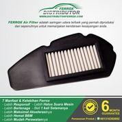 Filter Udara Ferrox Aerox