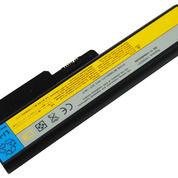 Baterai ORIGINAL Lenovo Ideapad V430 V450 Y430 (6 Cell)