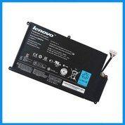 Baterai ORIGINAL Lenovo Ideapad U410 (L10M4P11) 4 Cell - Tanam