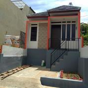 Rumah Baru Siap Huni Cluster CilenGkrang Kodya Bandung Bebas Banjir