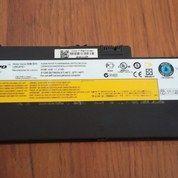 Baterai ORIGINAL Lenovo Ideapad U350 4 Cell