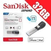 Sandisk Ixpand 32 GB