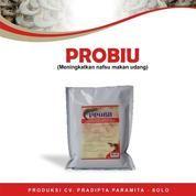 Probiotik Udang Super