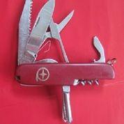 SWISS KNIFE Orig Multi Purpose
