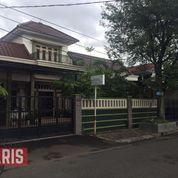 Rumah Kebon Pedes - Bogor