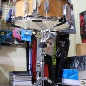 Snare Drum DB Percussion
