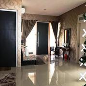 Rumah 2 Lantai Siap Huni Citra Gran Cibubur