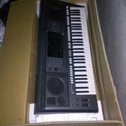 Keyboard Yamaha Psr S970 Mulus Sangat