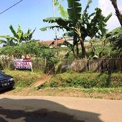 Tanah Daerah Jaya Giri Lembang