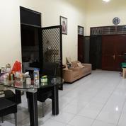 Rumah Siap Huni Full Furnished