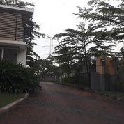 Rumah Kos Deltamas Cikarang Green Leaf Type 103/52 5 KT 2 KM