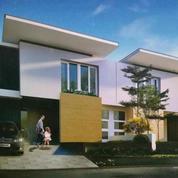 Royalle Modern Green Living Of Graha Candi Golf Semarang