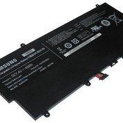 Baterai ORIGINAL Samsung NP530 NP535 (4 Cell) Tanam