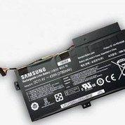 Baterai ORIGINAL Samsung NP370 (6 Cell) Tanam