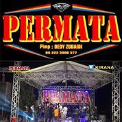 Jasa Hiburan ORKES Dan ELECTONE Surabaya OM PERMATA