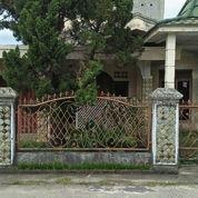 Rumah Di Komplek Taman Sasana Patra Tegal Binangun