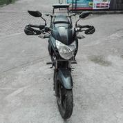 FS Bajaj Pulsar 135LS