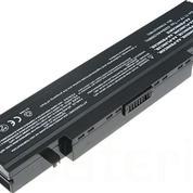 Baterai ORIGINAL Samsung N210 N220 NB30 X420 X520 (6 Cell)