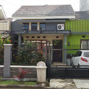 Rumah Harmony V - Bogor Nirwana Residence
