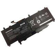 Baterai ORIGINAL Samsung Ativ Pro XE700 XQ700 (AA-PLZN4NP) 8Cell Tanam
