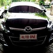 Mazda 8 MPV Automatic