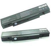 Baterai OEM Samsung NP270 NP275 NP300E NP355V E3420 P580 Q428 (B/W)