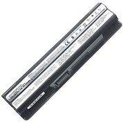 Baterai ORIGINAL MSI A6500 CR41 CX650 FR600 FX400 GE70(BTY-S14) 6Cell