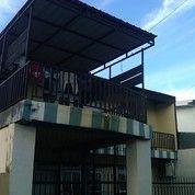 Rumah M. Upa Blok M12.