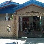 Rumah Di Jl. Mallombassang.