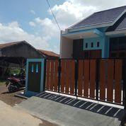 Rumah Baru Diarcamanik Akses Stategis Gratis Biaya Shm Dan Bonus Motor