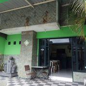 Hotel Melati Bebas Banjir Bratang