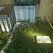 Apartemen Taman Sari Skylounge Makassar By Wika