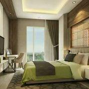 WIKA Apartemen Taman Sari Skylounge Makassar