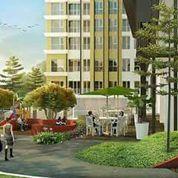 Taman Sari Skylounge Makassar Apartement 400jtan