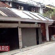 Rumah Pasar Baru - Bogor