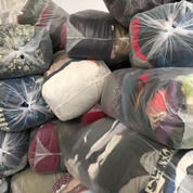 Bale Celana Jeans Anak (Isi 500-+ Pcs) Rp. 3.000.000