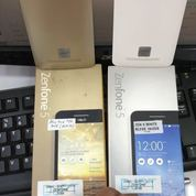 Hp Asus Zenfone 5(A501cg)Ram 2gb Internal 16gb