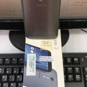 Hp Asus Zenfone 2 Ram 4gb Internal 32gb