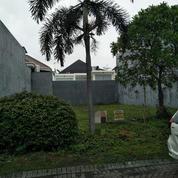 Tanah CITRALAND RAFFLES Surabaya