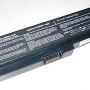 Baterai OEM TOSHIBA Sat L310 M300 U505
