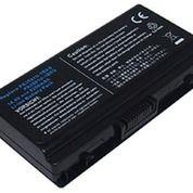 Baterai OEM TOSHIBA Sat L40 L45 ( PA3591U) (4 CELL)