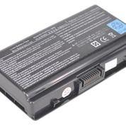Baterai OEM TOSHIBA Sat L40 L45 (PA3615U) (6 CELL)
