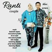Baju Batik Couple Modern Terbaru Pekalongan Spesial Ramadhan Dan Lebaran| WA 081217237530 (Habibi)