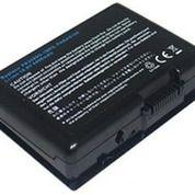 Baterai OEM TOSHIBA Qosmio F40 F45 (PA3589U) (6 CELL)