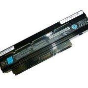 Baterai OEM TOSHIBA Portege R700 R840 (PA3832U) (6 CELL)