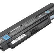 Baterai OEM TOSHIBA Netbook NB500 T235 (PA3820U) (HI-CAPACITY 6 CELL)