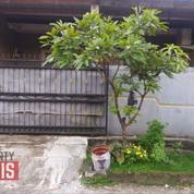 Perum Adiwira Persada - Bogor