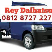 Daihatsu Gran Max Pick-Up Surabaya *Promo Banjir Diskon*