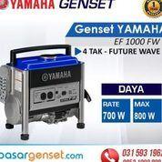CALL/WA 0852-1000-8081Genset Yamaha