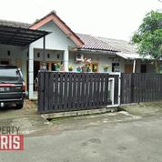 Cimanggu Permai Kav. Surya - Bogor